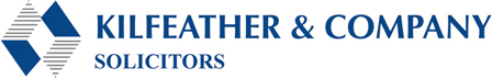 Kilfeather & Company Solicitors